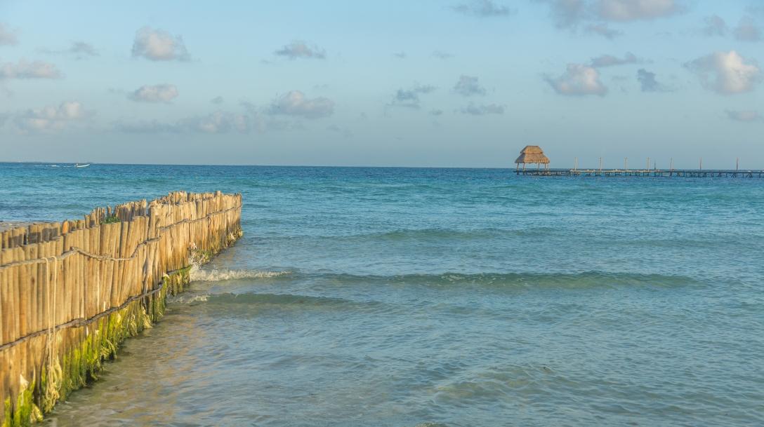 Isla Mujeres-12