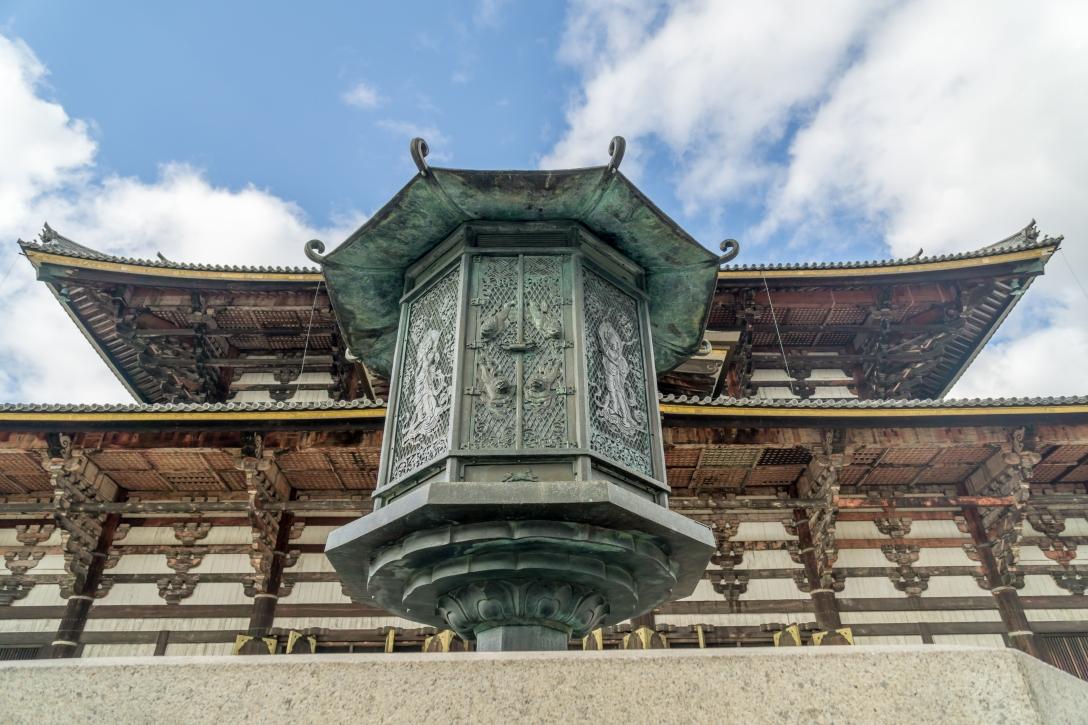 Kyoto and Nara-29